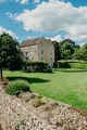 The Watermill wedding venue near Bath