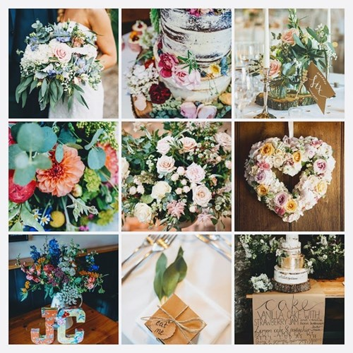 Priston Mill Wedding Inspiration for your Wedding